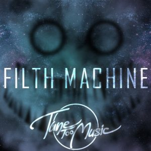 Filth Machine